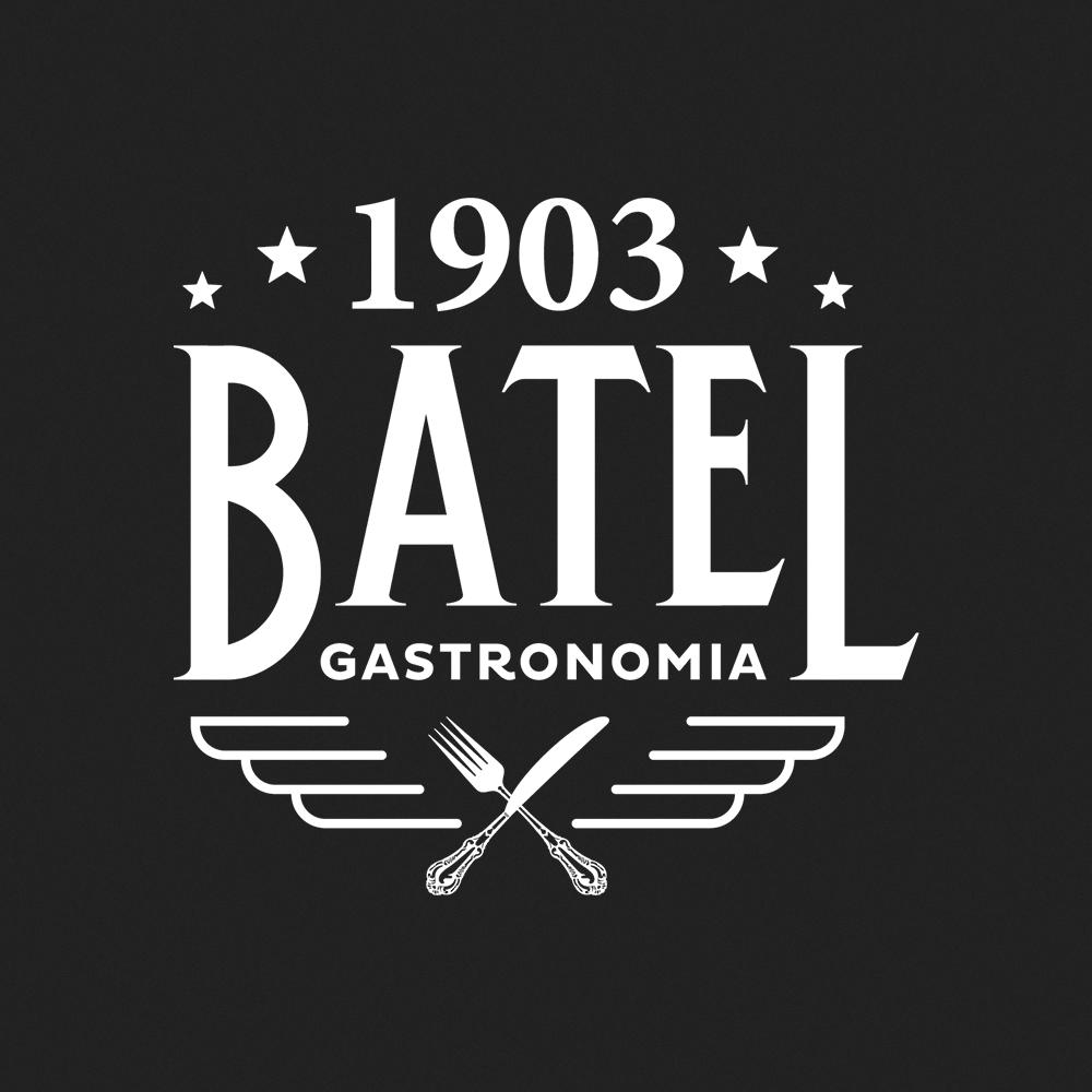 Novo espaço 1903 Batel inova em união de conceito de gastronomia e motocicletas 3