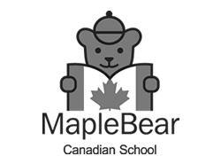 MapleBear