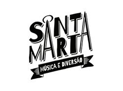 Santa Marta | Curitiba PR