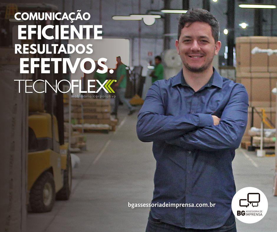 TecnoflexBG