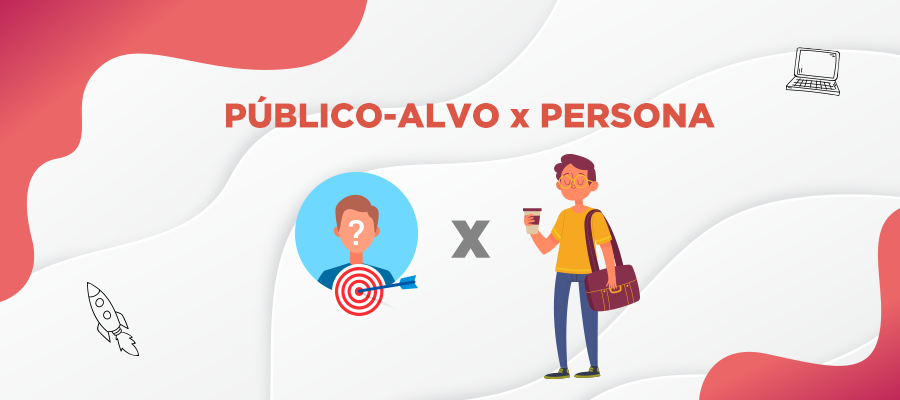 Persona: o que são buyer personas e qual sua importância para as estratégias de Marketing do seu negócio 1