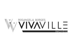 Viva Vile Imóveis | Curitiba PR