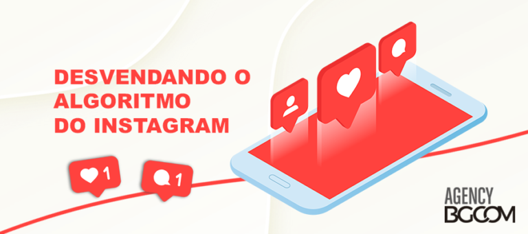 Como vencer o algoritmo do Instagram e usá-lo a seu favor
